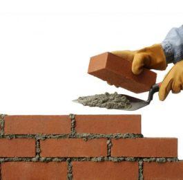 Builders in Liverpool